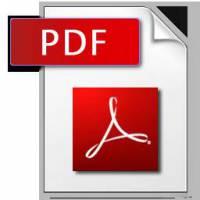 نمونه سوالات تخصصی استخدامی آموزش و پرورش با پاسخ تشریحی pdf